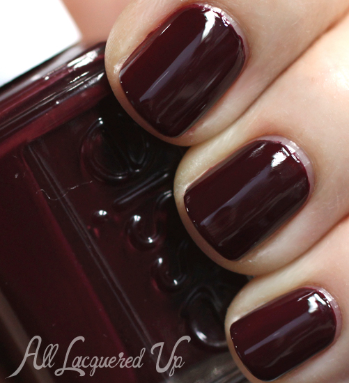 nail-colors-for-winter-autumn-(2014-15) (40)