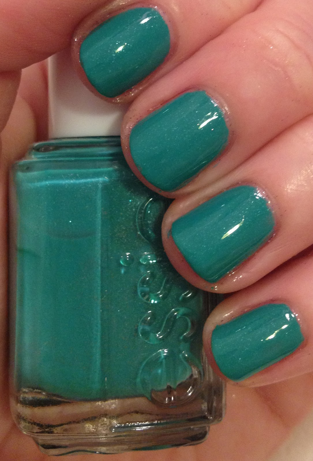 nail-colors-for-winter-autumn-(2014-15) (41)