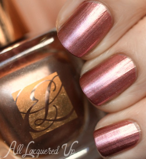 nail-colors-for-winter-autumn-(2014-15) (42)