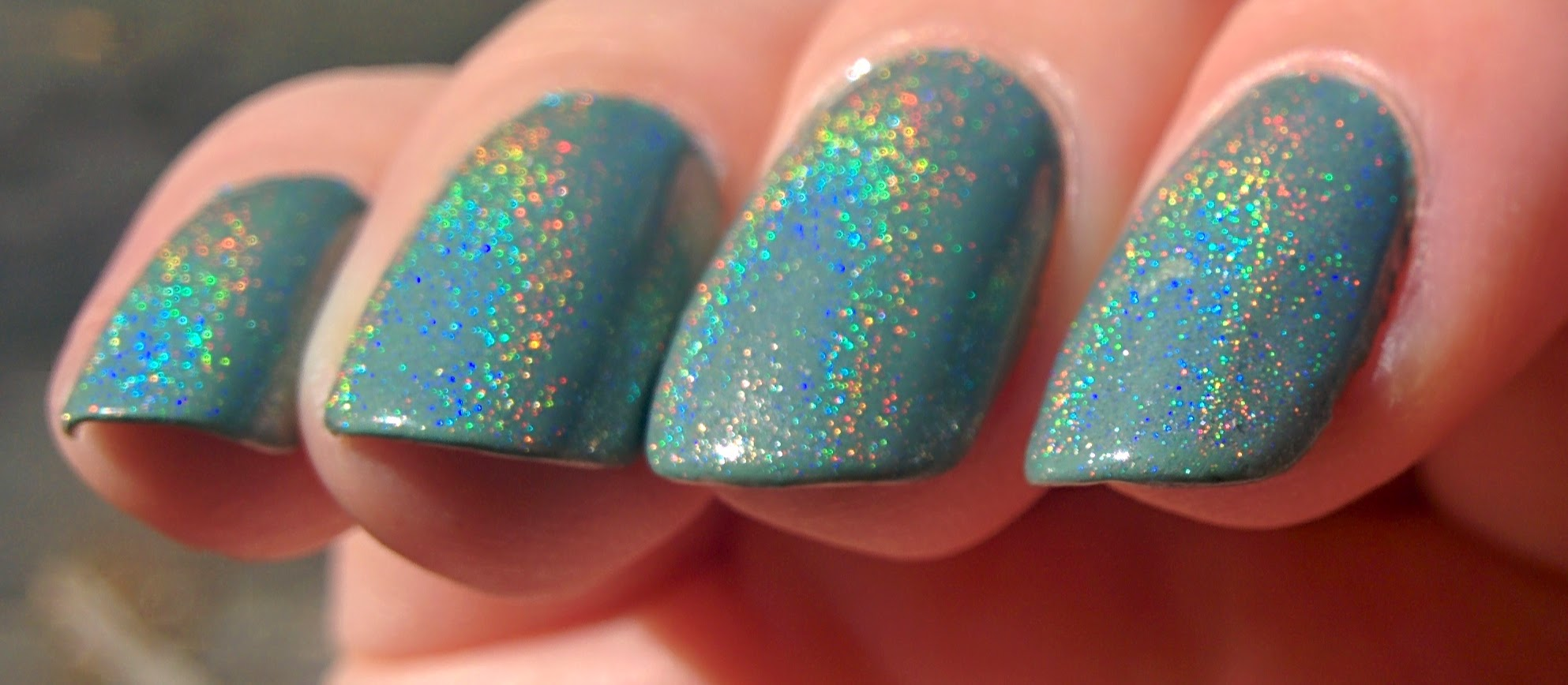 nail-colors-for-winter-autumn-(2014-15) (44)