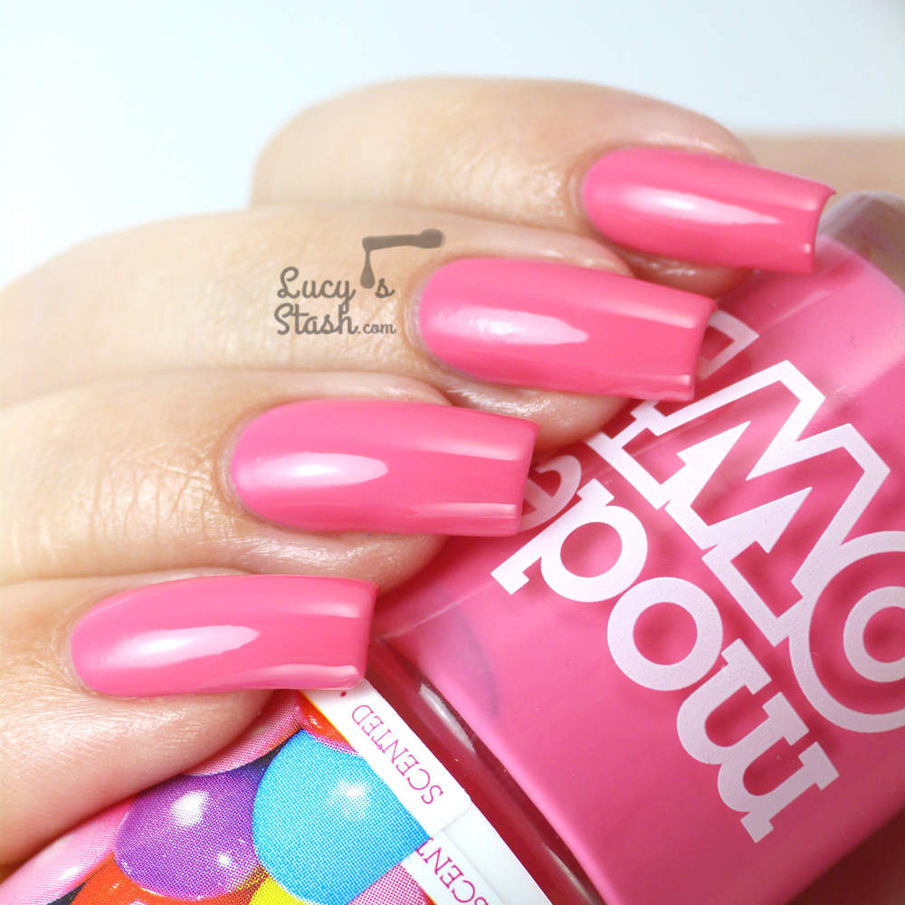 nail-colors-for-winter-autumn-(2014-15) (5)
