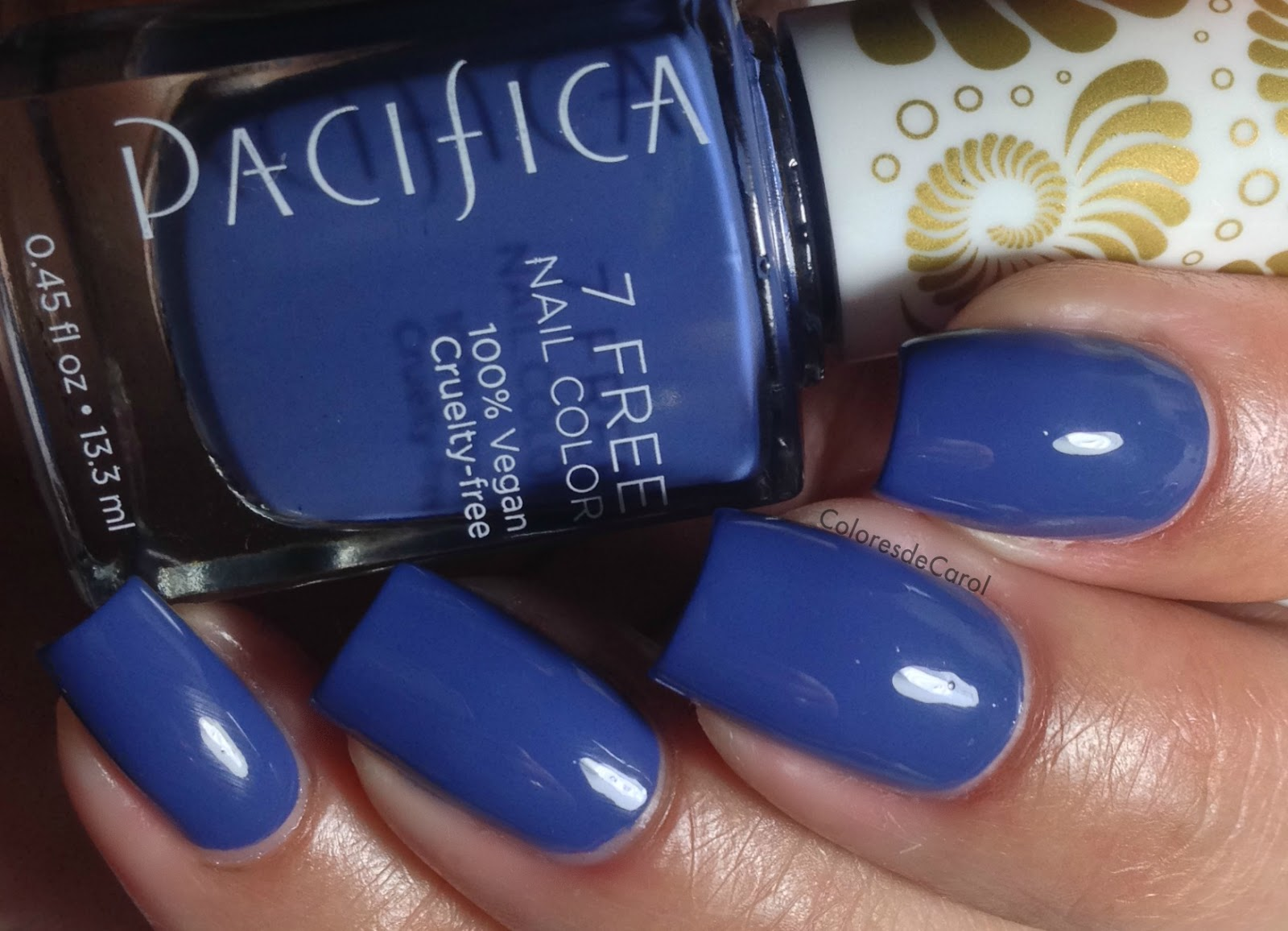 nail-colors-for-winter-autumn-(2014-15) (59)
