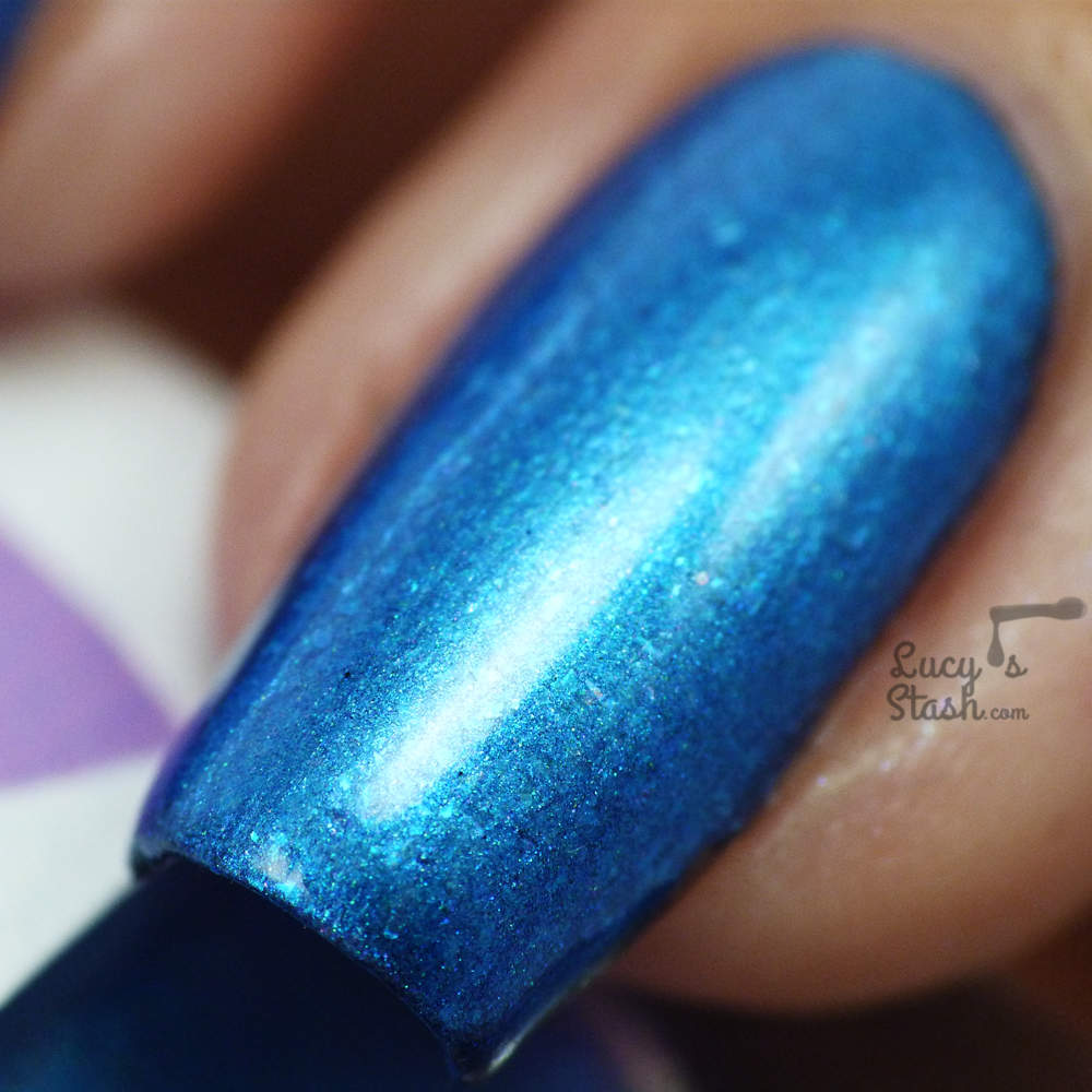 nail-colors-for-winter-autumn-(2014-15) (6)