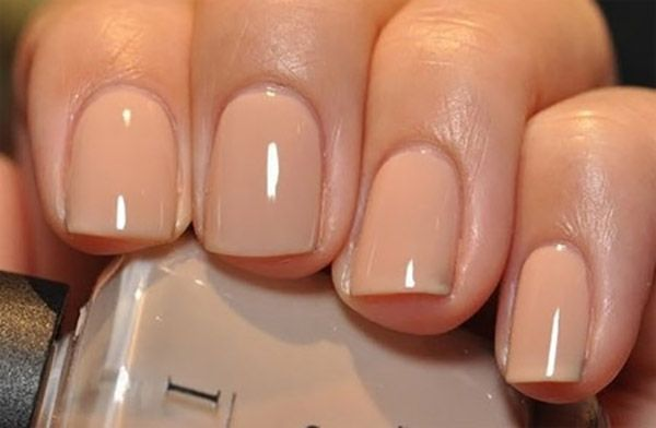 nail-colors-for-winter-autumn-(2014-15) (62)