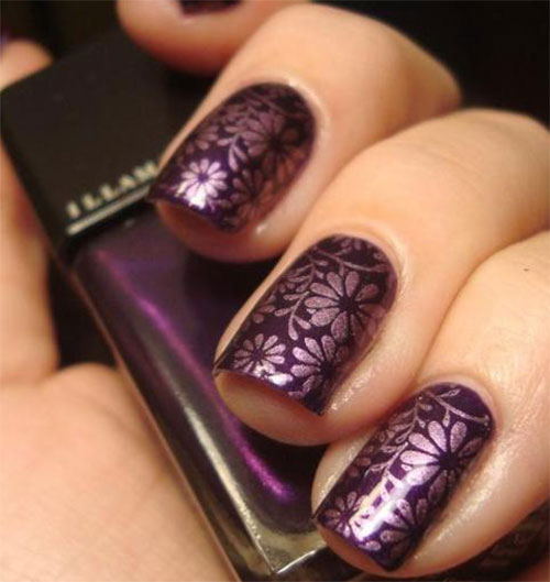 nail-colors-for-winter-autumn-(2014-15) (67)