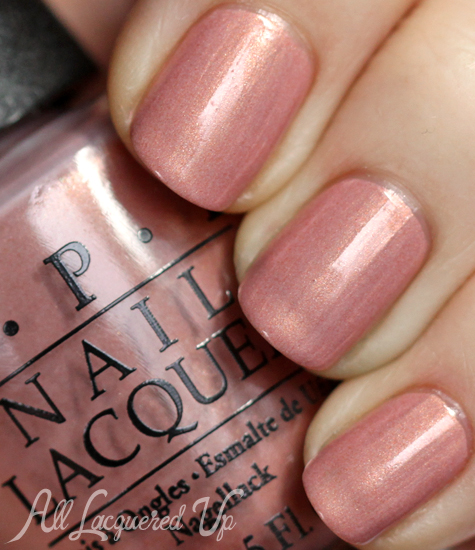 nail-colors-for-winter-autumn-(2014-15) (7)