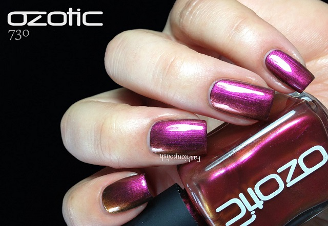 nail-colors-for-winter-autumn-(2014-15) (8)