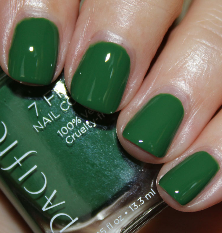 nail-colors-for-winter-autumn-(2014-15) (9)