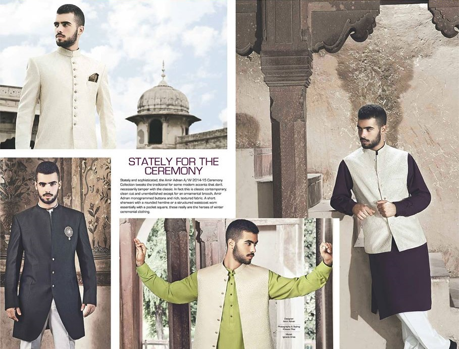 Amir-Adnan-ceremony-outfits (1)