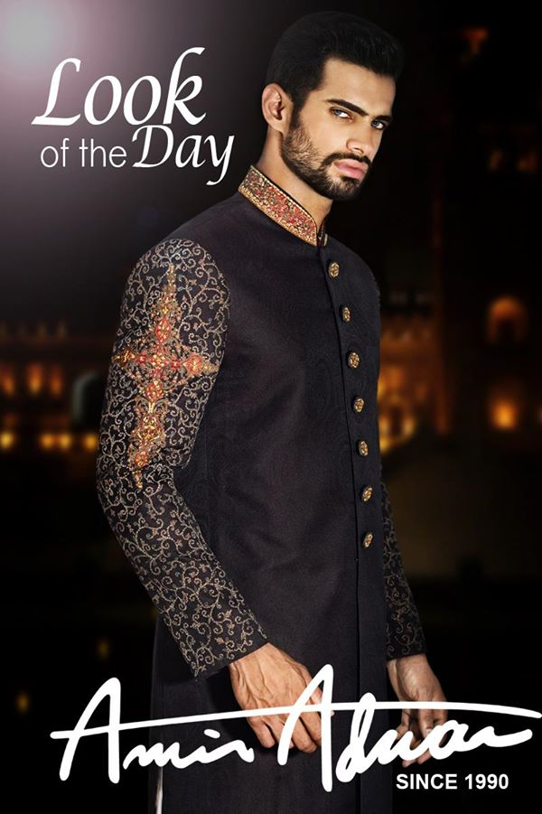 Amir-Adnan-ceremony-outfits (2)