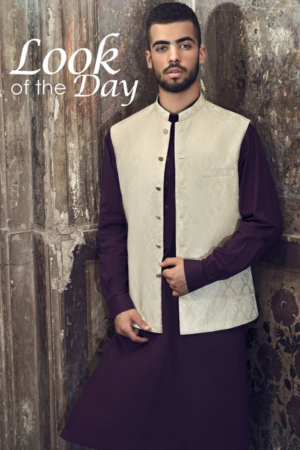 Amir-Adnan-ceremony-outfits (4)