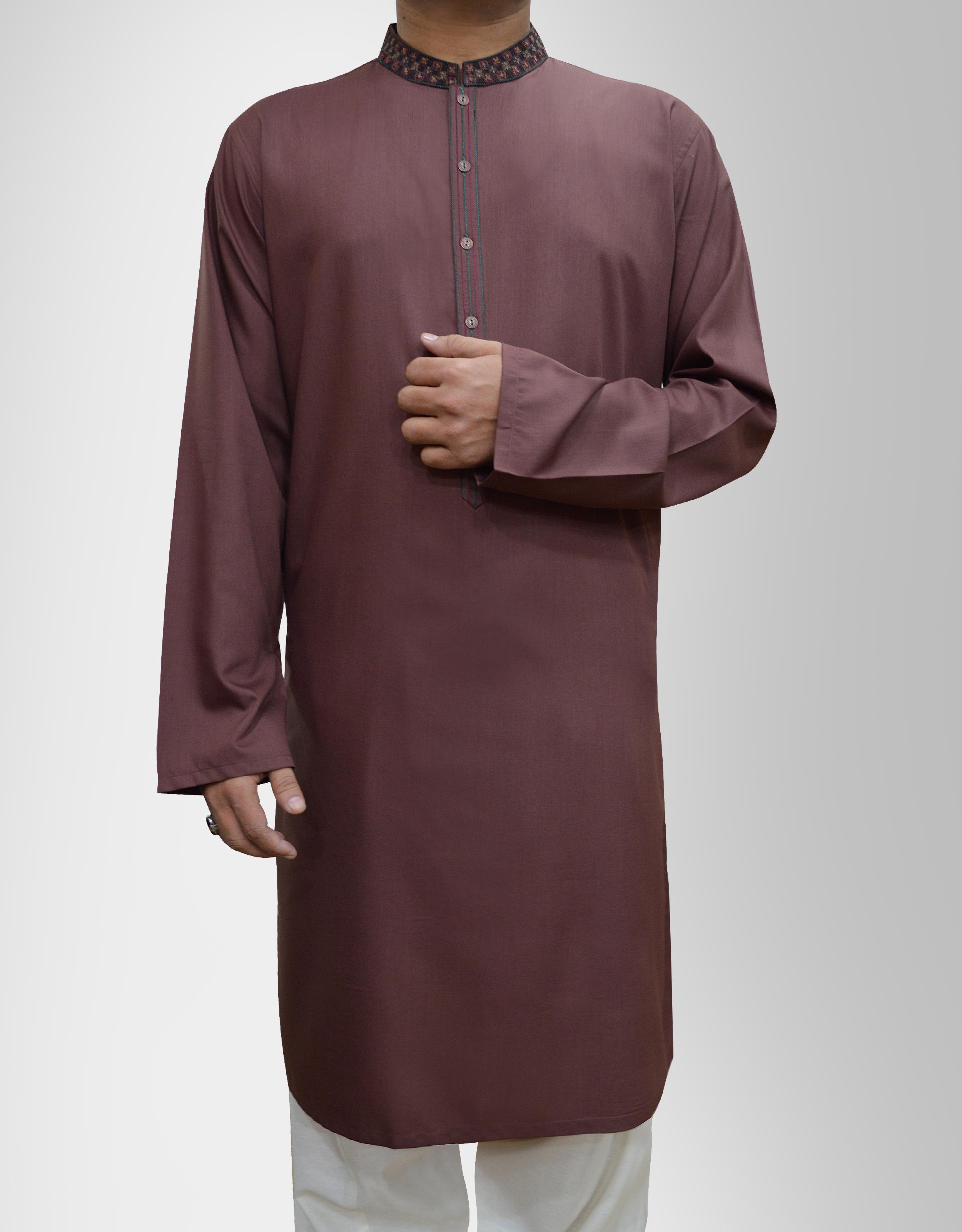 Amir-Adnan-winter-Kurta-collection (3)