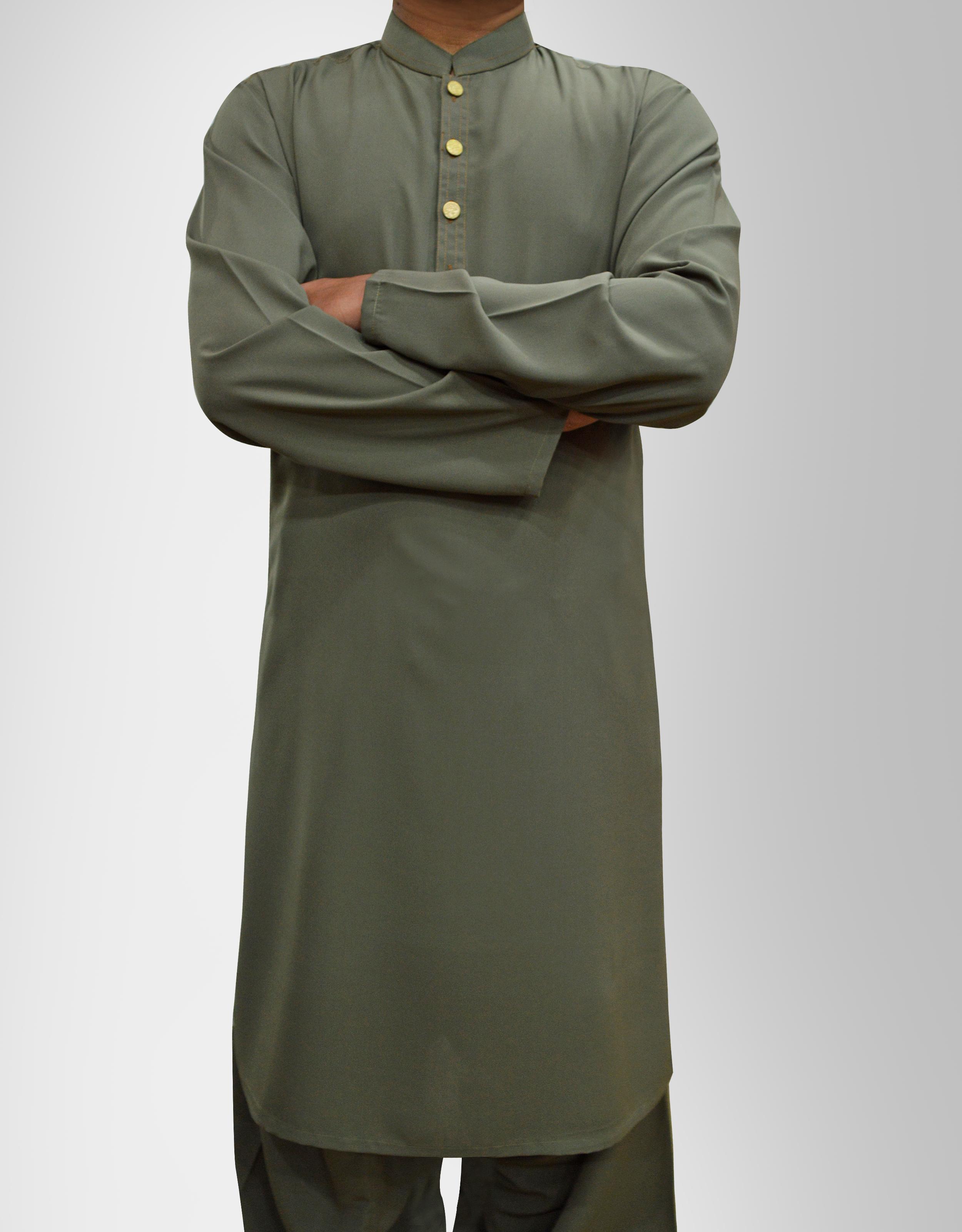 Amir-Adnan-winter-Kurta-collection (4)