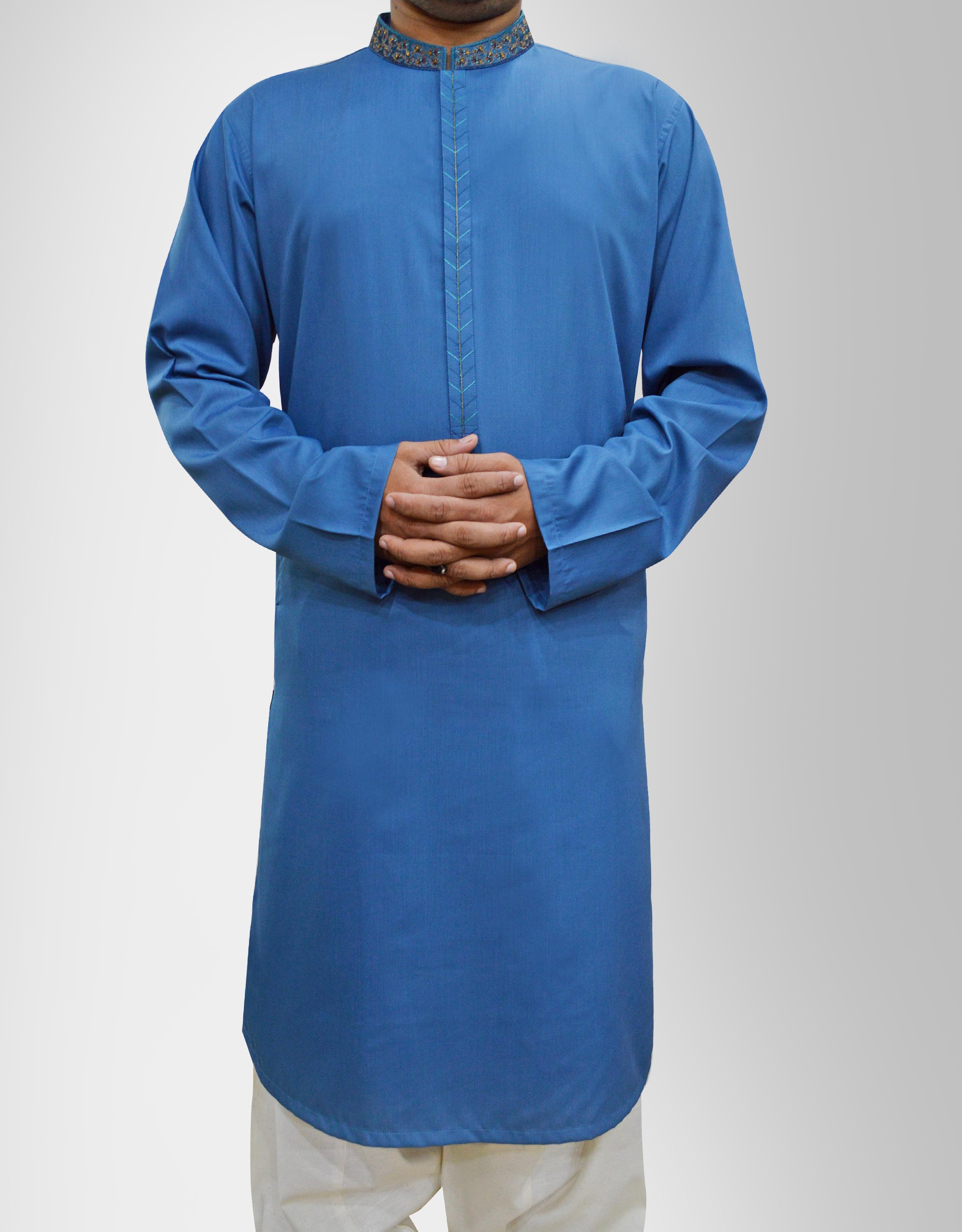 Amir-Adnan-winter-Kurta-collection (5)