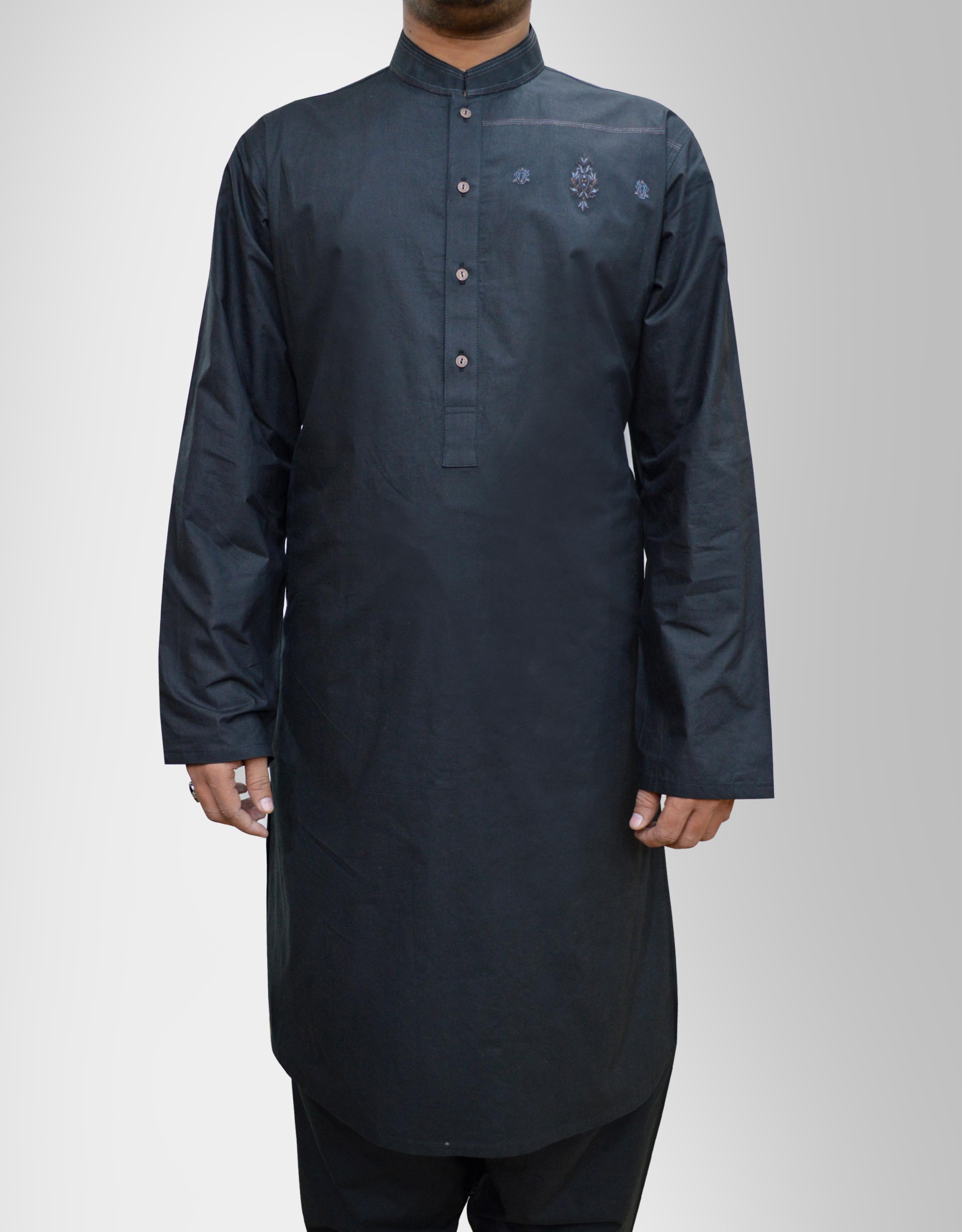 Amir-Adnan-winter-Kurta-collection (6)