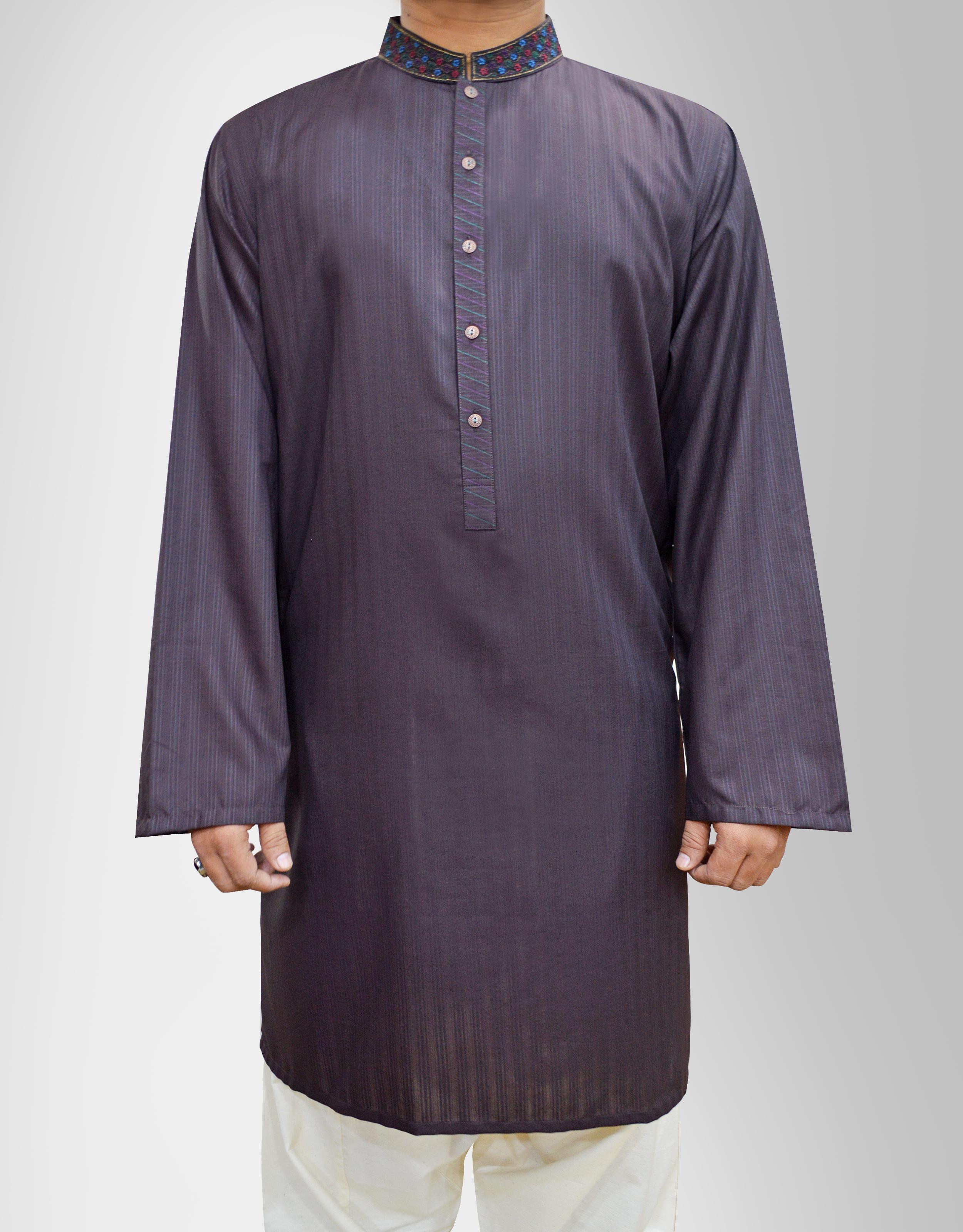 Amir-Adnan-winter-Kurta-collection (7)