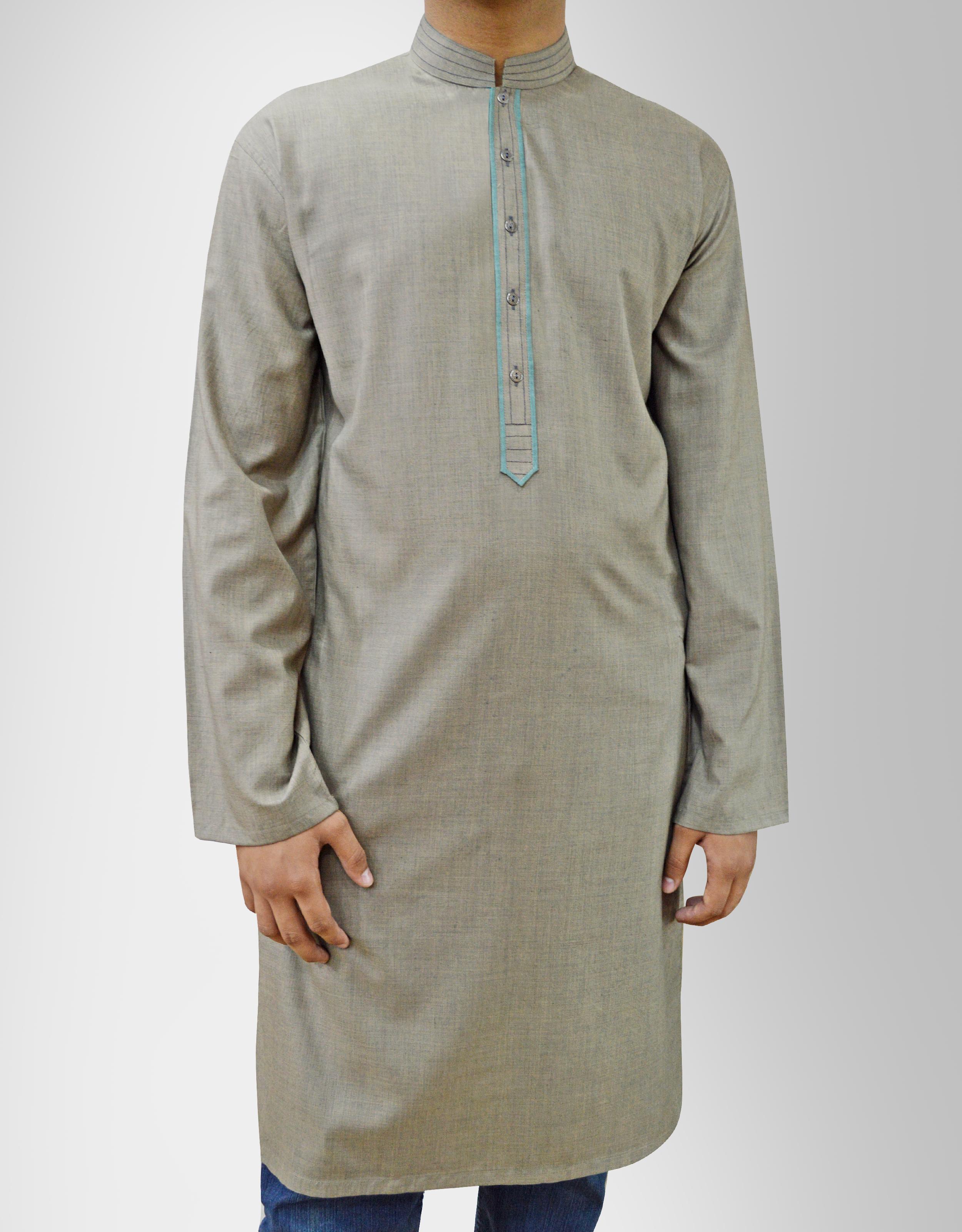 Amir-Adnan-winter-collection (1)
