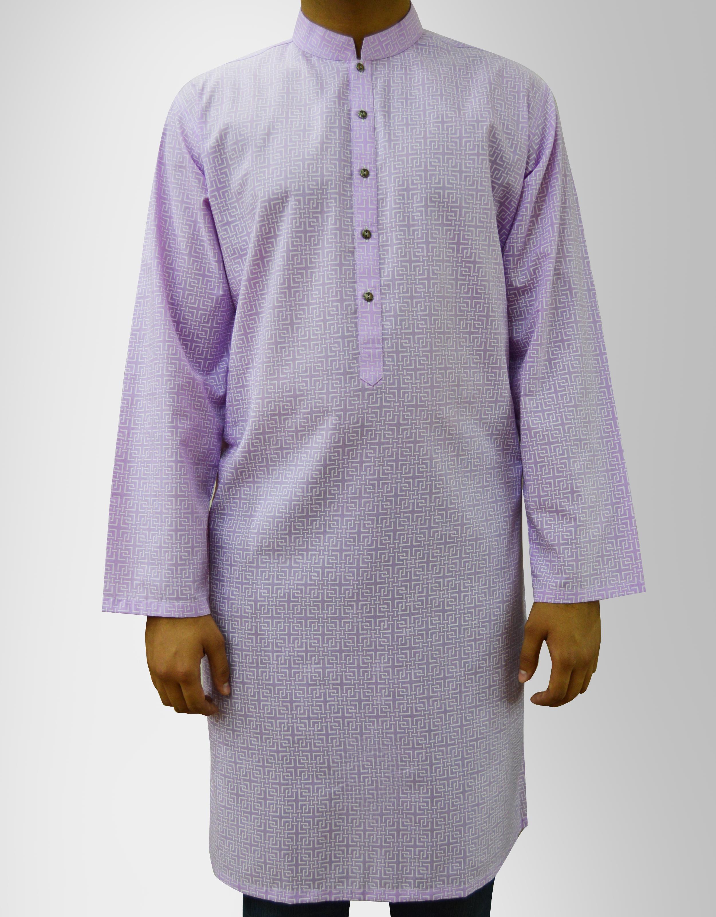 Amir-Adnan-winter-collection (10)