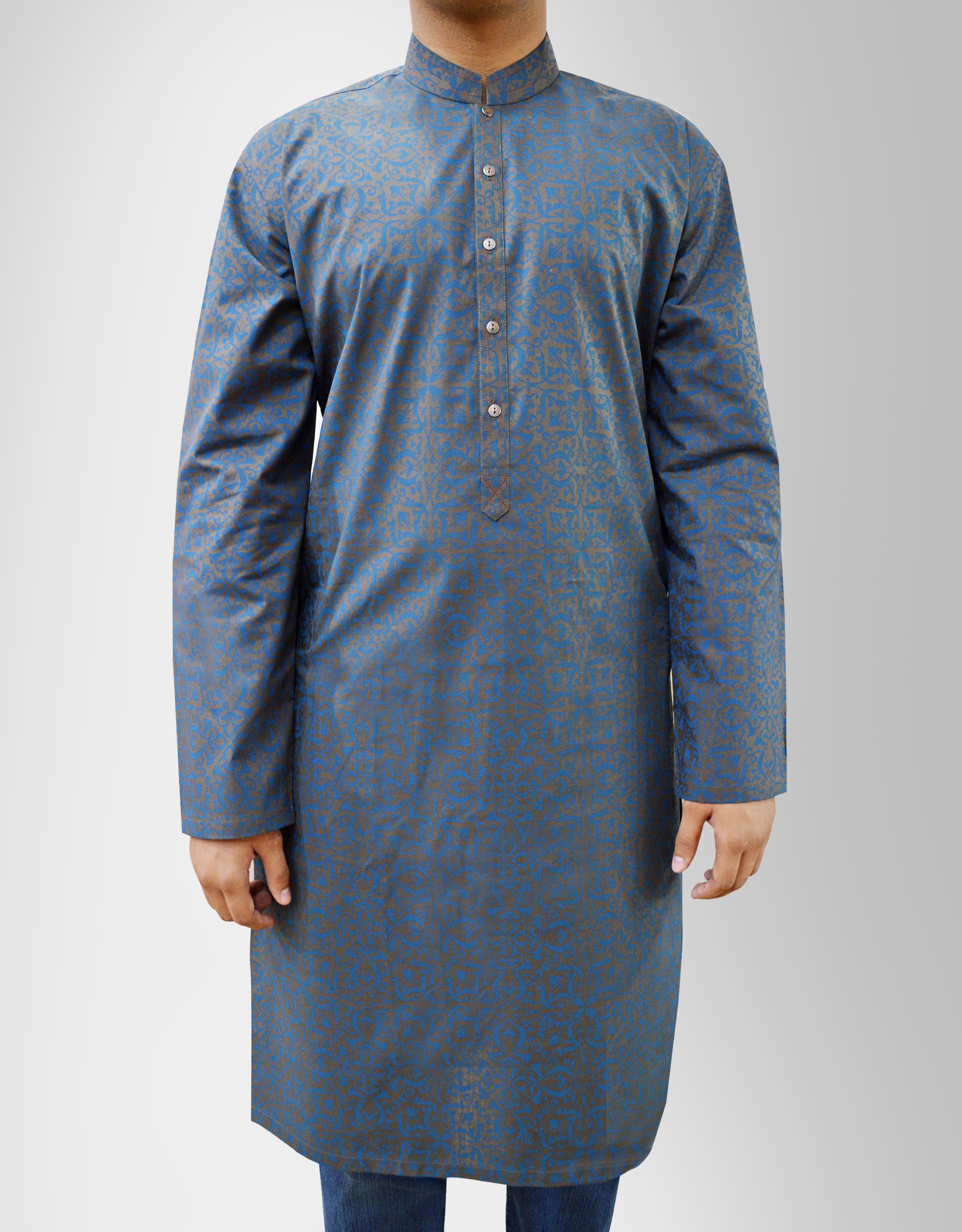 Amir-Adnan-winter-collection (2)