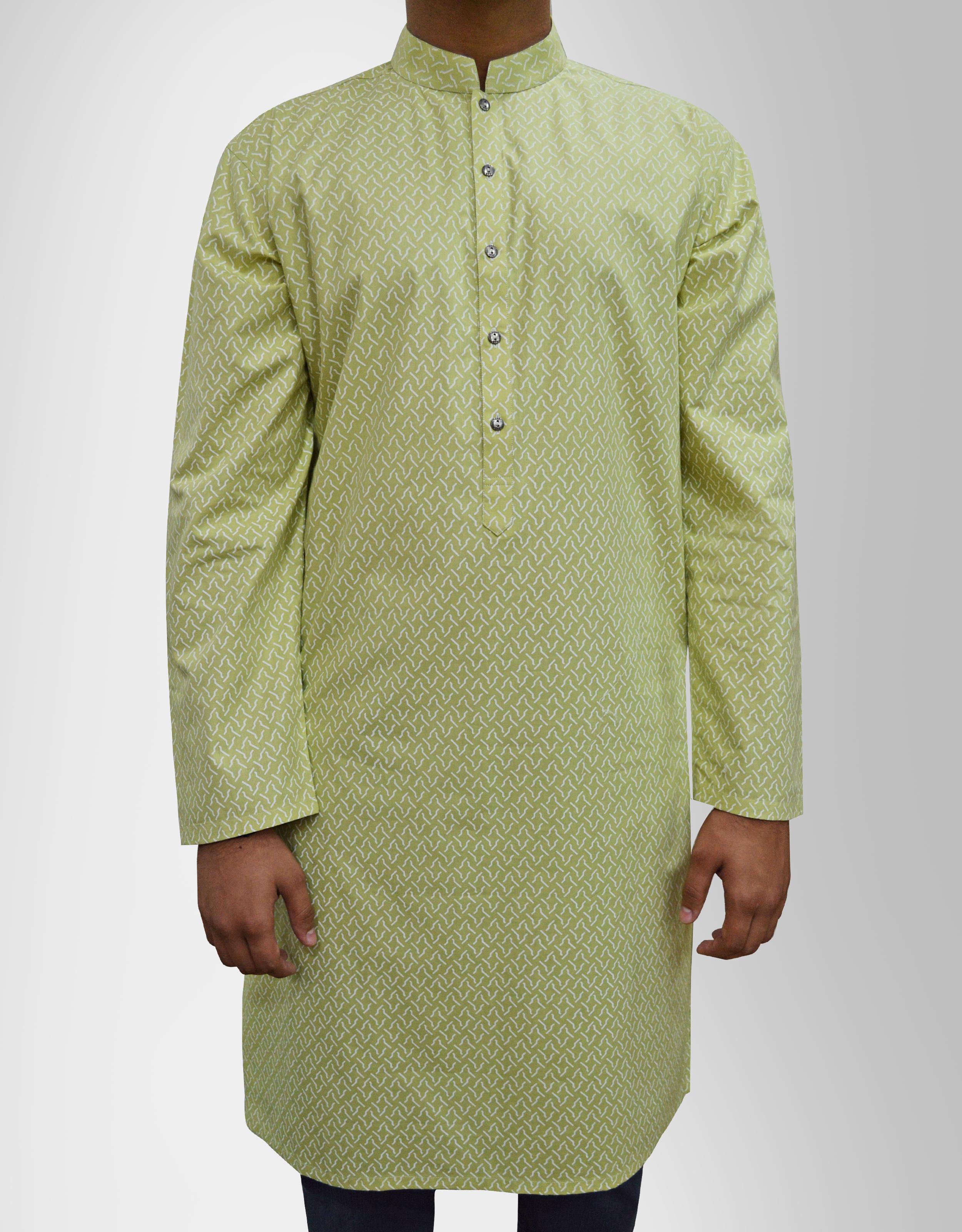 Amir-Adnan-winter-collection (3)