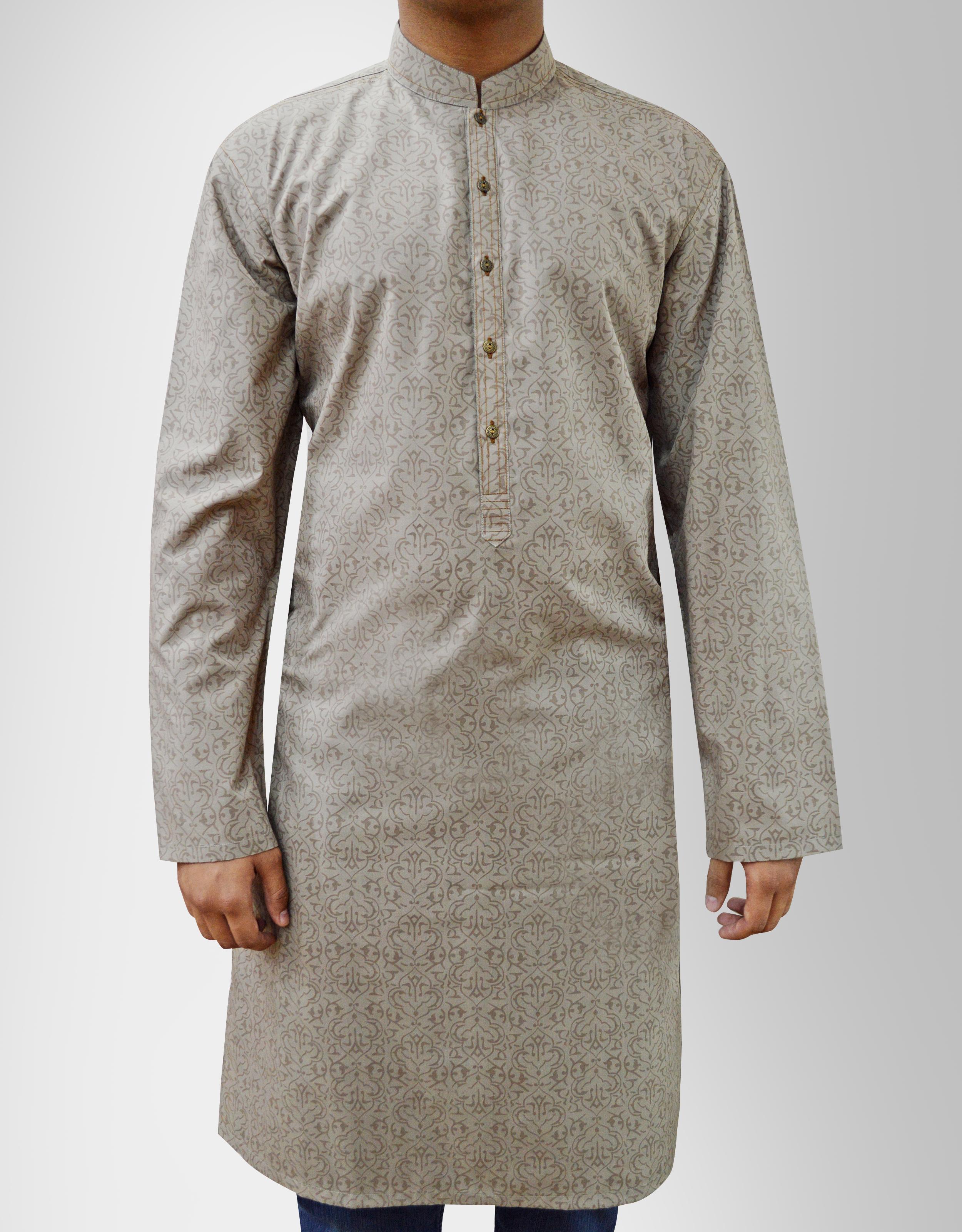 Amir-Adnan-winter-collection (9)