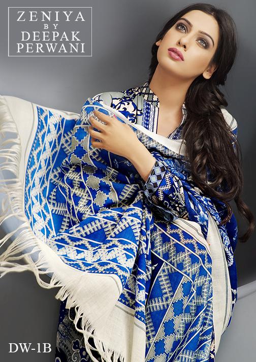 Deepak-Perwani-Zeniya-Winter-Shawl-Collection (1)