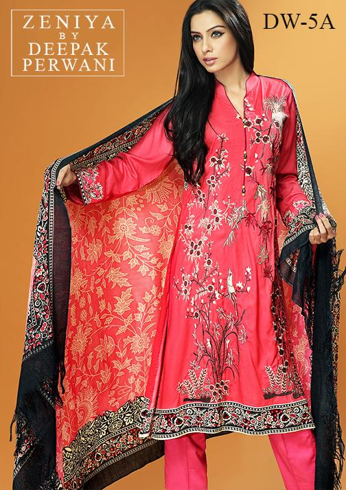 Deepak-Perwani-Zeniya-Winter-Shawl-Collection (6)