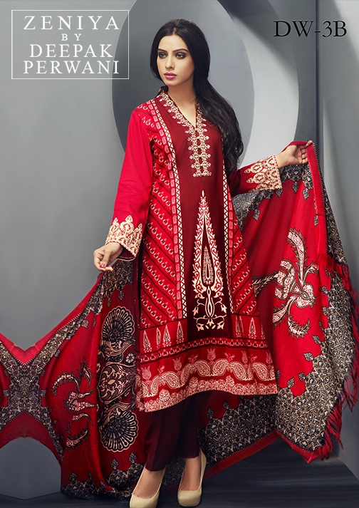 Deepak-Perwani-Zeniya-Winter-Shawl-Collection (7)