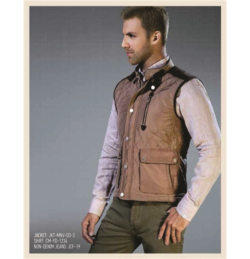 Gul-Ahmed-mens-sweaters-and-jackets-collection (11)