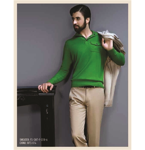 Gul-Ahmed-mens-sweaters-and-jackets-collection (13)