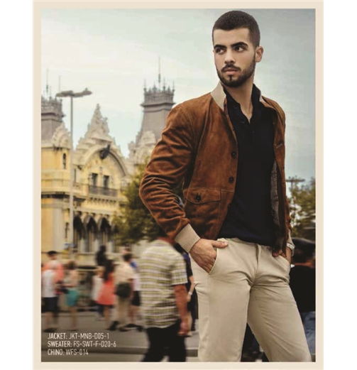 Gul-Ahmed-mens-sweaters-and-jackets-collection (8)