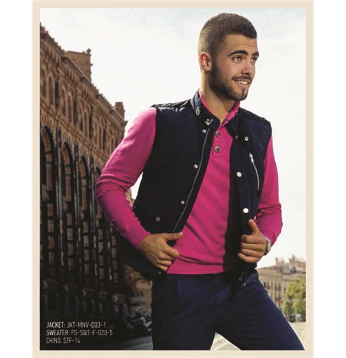 Gul-Ahmed-mens-sweaters-and-jackets-collection (9)
