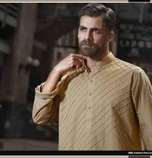Gul-Ahmed-mens-winter-kurta-shalwar-collection (12)