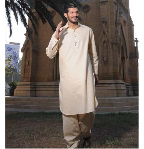 Gul-Ahmed-mens-winter-kurta-shalwar-collection (19)