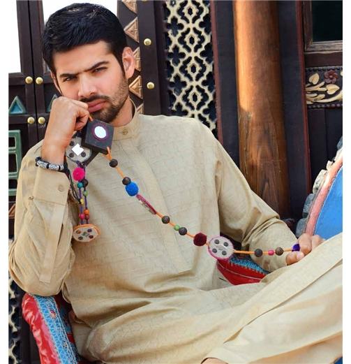 Gul-Ahmed-mens-winter-kurta-shalwar-collection (23)