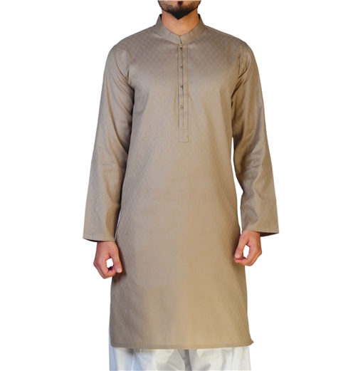 Gul-Ahmed-mens-winter-kurta-shalwar-collection (4)