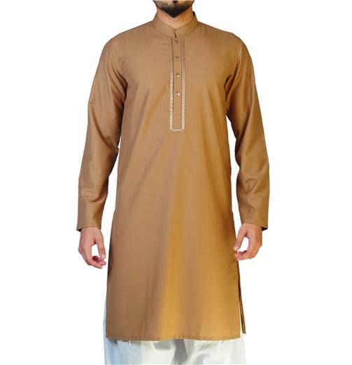Gul-Ahmed-mens-winter-kurta-shalwar-collection (7)