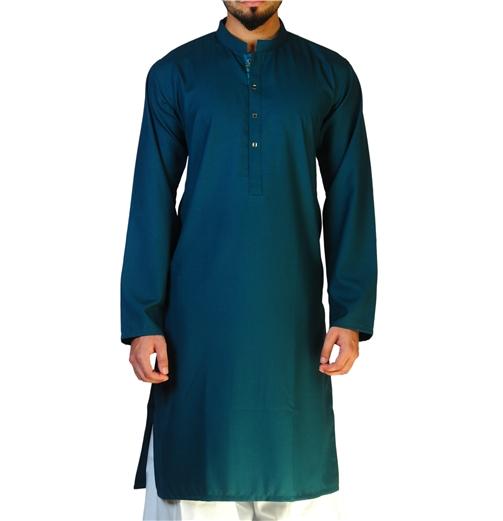 Gul-Ahmed-mens-winter-kurta-shalwar-collection (8)