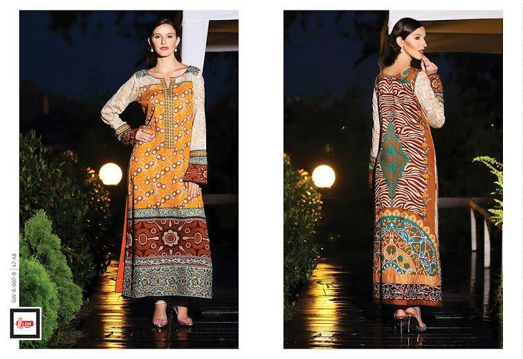 LSM-Lakhani-winter-collection (1)