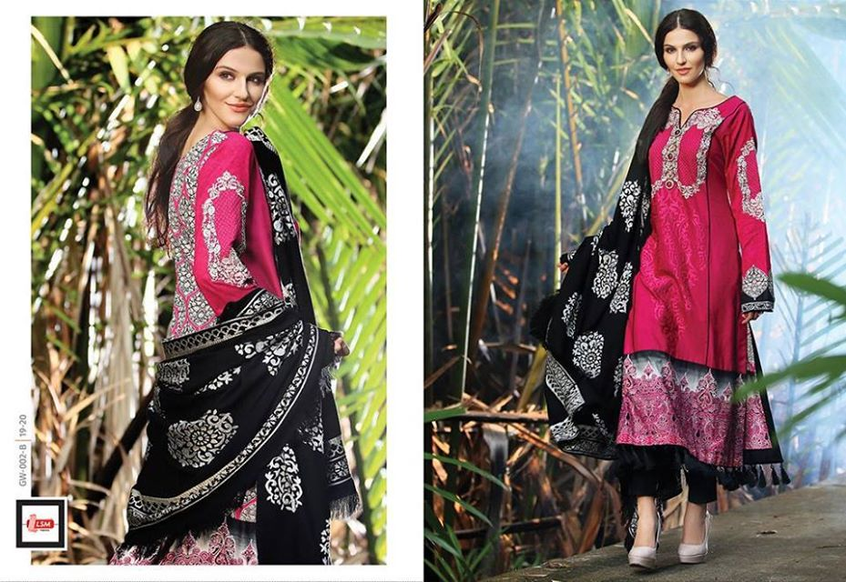 LSM-Lakhani-winter-collection (2)