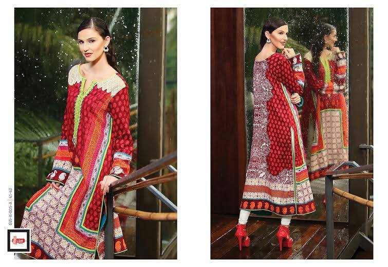LSM-Lakhani-winter-collection (3)
