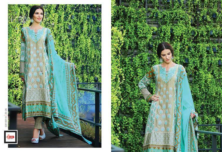 LSM-Lakhani-winter-collection (4)