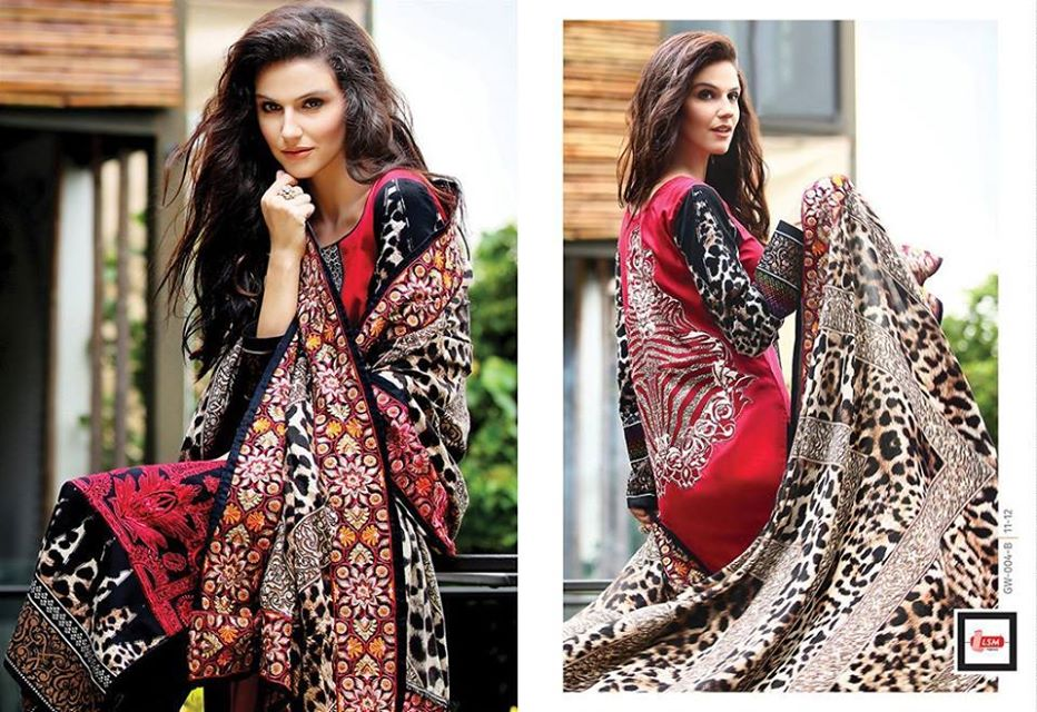 LSM-Lakhani-winter-collection (5)