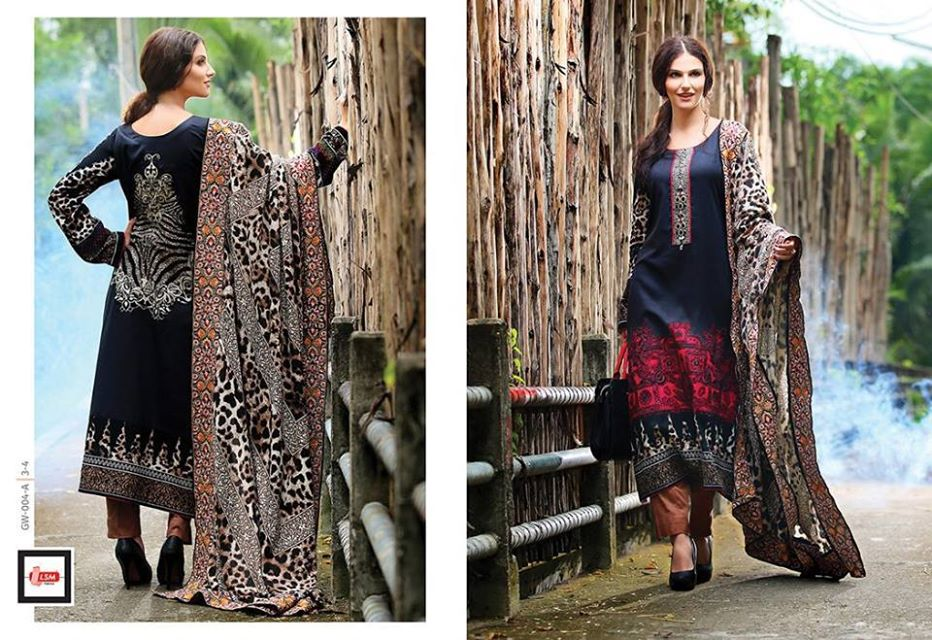LSM-Lakhani-winter-collection (6)