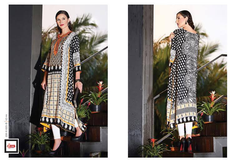 LSM-Lakhani-winter-collection (7)