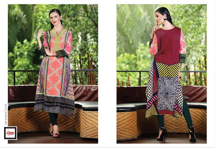LSM-Lakhani-winter-collection (8)