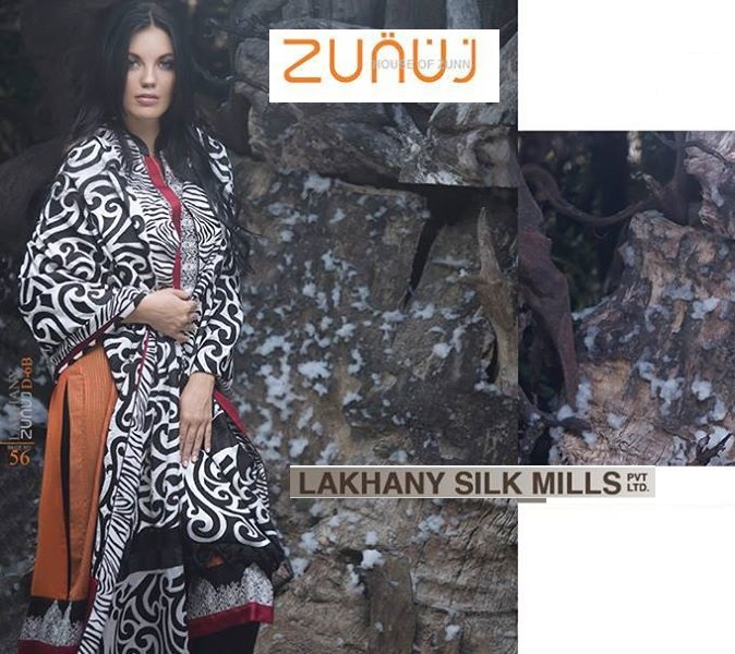 LSM-Zunuj-winter-collection (2)