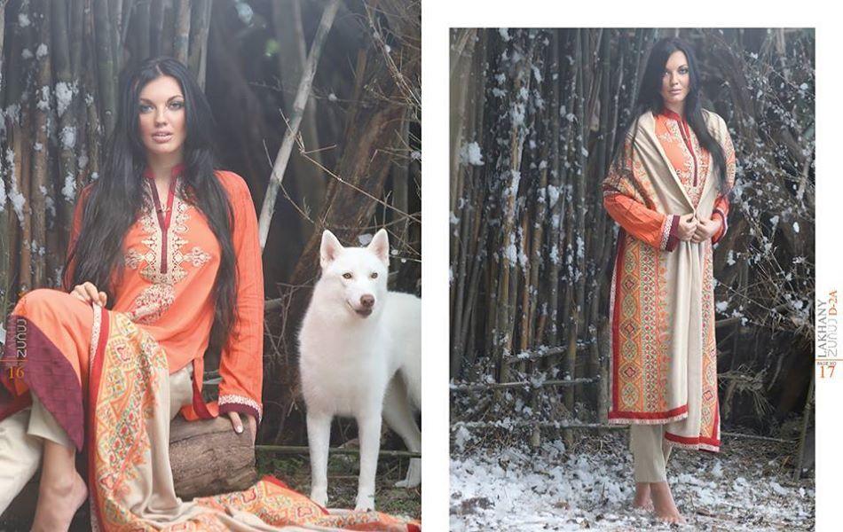 LSM-Zunuj-winter-collection (5)