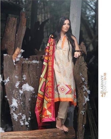 LSM-Zunuj-winter-collection (8)