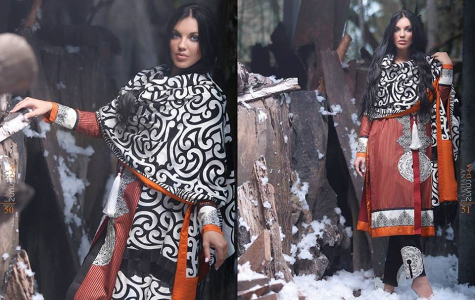 LSM-Zunuj-winter-collection (9)